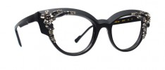 STRASS TESS - OPTICAL