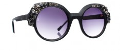 STRASS TIFFANY - OPTICAL